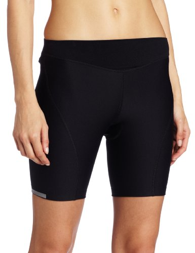 Buy Low Price Gore Running Wear Women's Pulse Lady Tight (TPULWT-P)