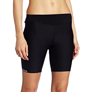 Gore Running Wear Women's Pulse Lady Tight