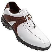Footjoy Contour Golf Shoes 54163