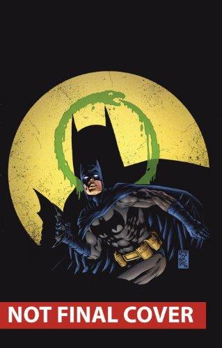 Tales of the Batman: J.H. Williams III at Gotham City Store