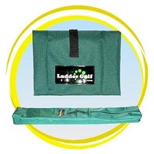 Ladder Golf? Carrying Bag
