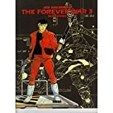 Joe Haldeman The Forever War: No. 3