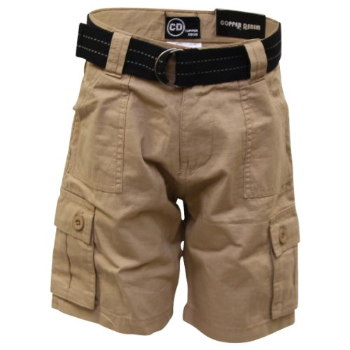 Inexpensive Kids Clothes