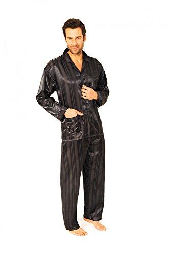 satin-pyjama-lang-durchgeknopft-schattenstreifen-251-101-94-010-farbeanthrazitgrosse52