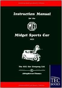 amazon kindle instruction manual