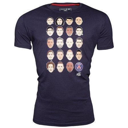 t-shirt-psg-lilthugs-equipe-ibrahimovic-cavani-silva-verratti-matuidi-motta-6-ans