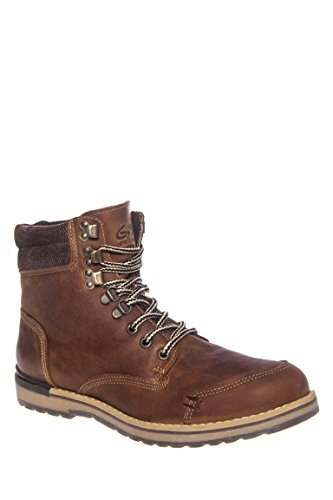 Men's Draco Rugged Ankle Boot
