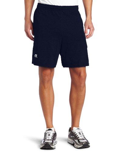 russell-athletic-mens-pocket-short-j-navy-large