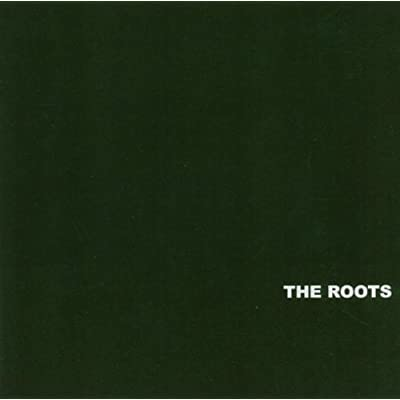 the roots things fall apart full album download
