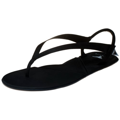 flipsters-foldable-flip-flop-sandals-black-medium