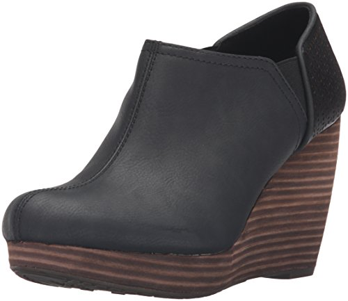 dr-scholls-womens-harlow-boot-black-11-m-us