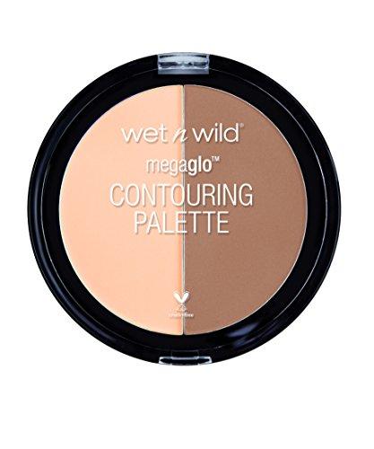 megaglo-contouring-palette-dulce-de-leche