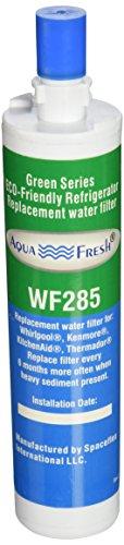 commercial-water-distribution-aquafresh-wf285-compatible-filtre-r-frig-rateur-4396508-compatible