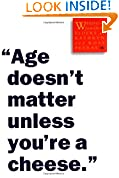 Age Doesnt