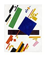 Legendarte Lienzo Suprematist Composition