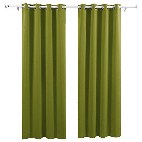 deconovo-opaca-cortina-termica-aislante-y-ruido-reduccion-con-ojales-117-x-229-cm-color-cesped
