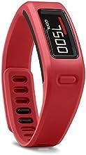 Garmin Vivofit Fitness Band - Red
