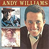 Andy Williams You Lay So Easy on My Mind/The Other Side of Me