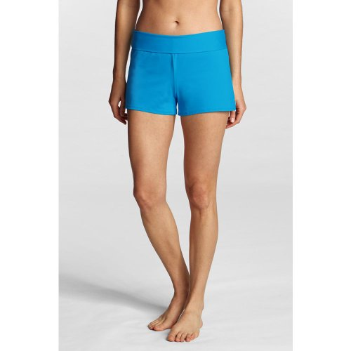 Lands' End Women's Swimwear. Lands' End Petite Swimsuits. All Lands' End. Ratings & Reviews. Our members need you Be the first to review this product. Write a Review. Questions & Answers. It looks like there aren't any questions yet Be the first to ask a question about this product.