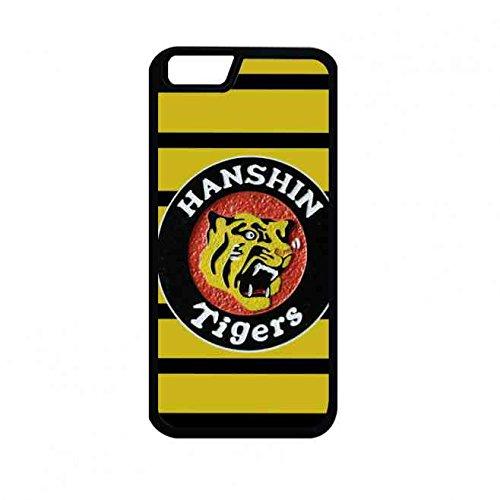 手帳型スマホケース 阪神タイガース トラッキー バッティングモデル Apple iPhone 6/iPhone 6S 日本 野球 阪神タイガース(Hanshin Tigers)ケース 高品質ケースカバー 阪神タイガース(Hanshin Tigers)ケース