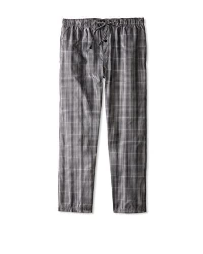 Beverly Hills Polo Club Men's Woven Lounge Pant