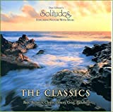 Dan Gibson's Solitudes: The Classics