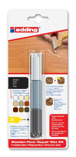edding-4-8902-1-4001-8902-diy-marcador-multi-reparacion-suelo-de-madera-set-negro