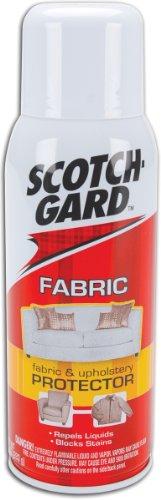 3M Scotchgard Fabric Protector, 10-Ounce