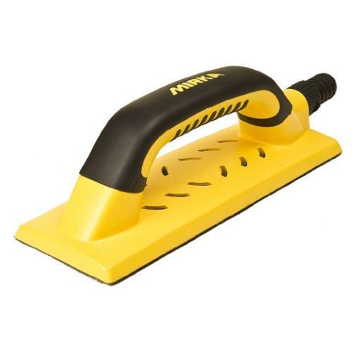 mirka-handy-sanding-block-sander
