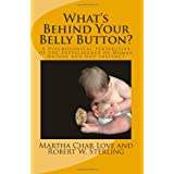 What's Behind Your Belly Button?: A Psychological Perspective of the Intelligence of Human Nature and Gut Instinct