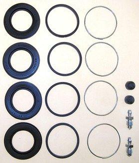 Nk 8833015 Repair Kit, Brake Calliper