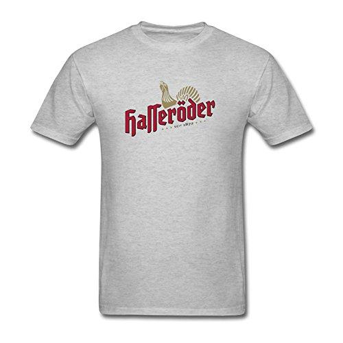 desbh-mens-hasseroder-beer-short-sleeve-t-shirt-grey