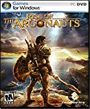 Rise of the Argonauts - PC