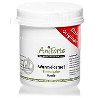 AniForte Wurm-Formel für