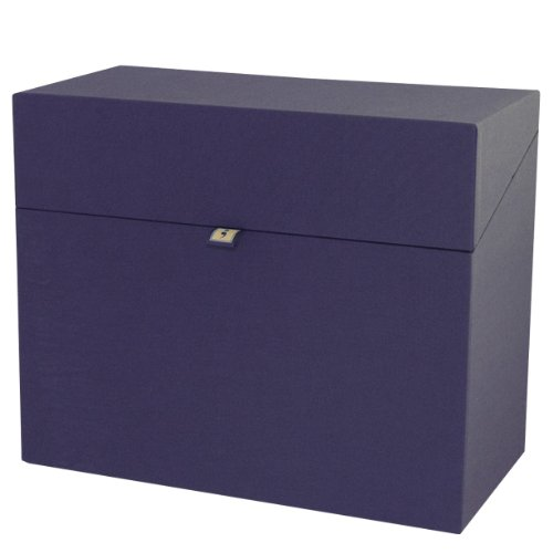 private-card-index-box-linen-marine-new-water-repellent-linen-storage-box-quality-made-by-semikolon