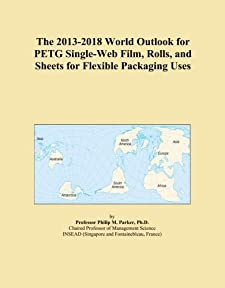 The 2013-2018 World Outlook for Cotton Diapers Icon Group International