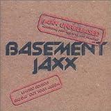 Jaxx Unreleased Oz