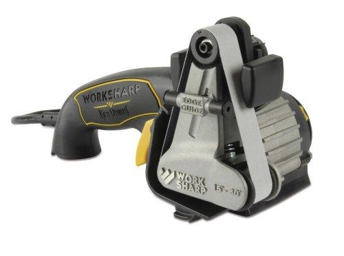 work-sharp-knife-tool-sharpener-ken-onion-edition-power-sanders-forbici-professionali-martello-ondul