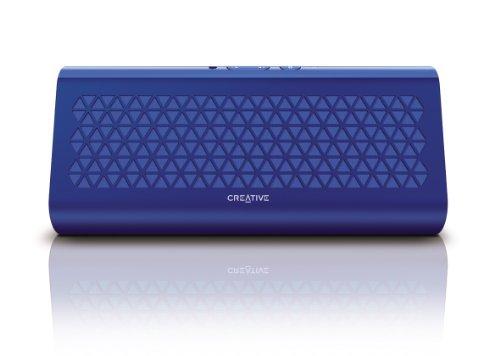 Creative Bluetooth Lautsprecher