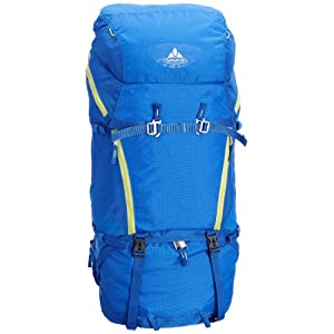 Vaude Astra Light 60 Backpack