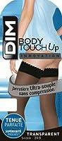 Dim Up Bodytouch Voil - Bas Autofixants - 20 Den - Femme