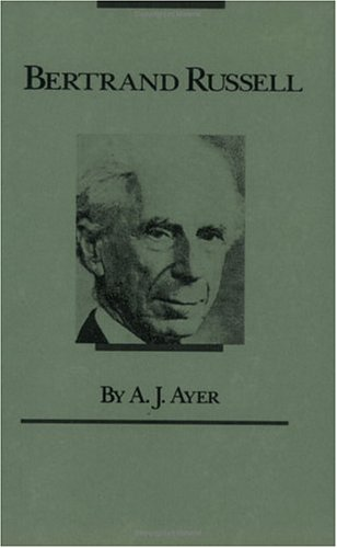 an analysis of the essay why i am not a christian by bertrand russel Why i am not a christian is an essay by bertrand russell in which he explains the reasons why he does not call himself a christian he puts up several arguments.