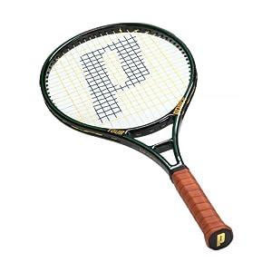 Prince Graphite Classic Midsize Tennis Racquet