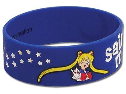 Princess Luna's Collection 41GQSbxGNXL._SX425_