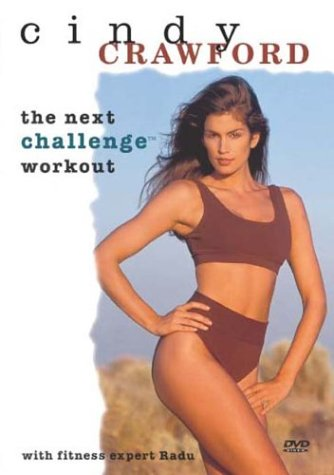 Cindy+Crawford+-+Next+Challenge+Workout