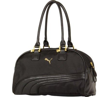 puma handbags for ladies
