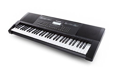 Alesis-Melody-61-Teclado-electrnico-de-61-teclas-y-entrada-USB