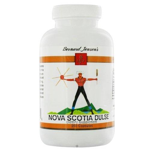 bernard-jensen-dulse-nova-scotia-capsules-250-count