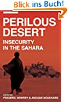 Perilous Desert: Insecurity in the Sa...