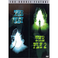 IMDB: The Fly